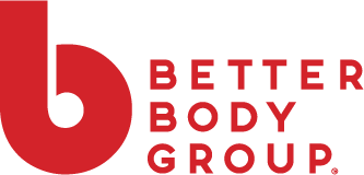 Better Body Group Blackheath
